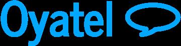 Oyatel